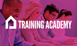 RLA Training Academy